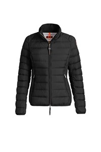 Parajumpers Geena Super Lightweight Black SL 33