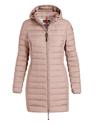 Parajumpers Irene Powder Pink SL34