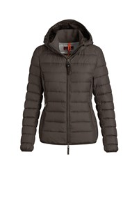 Parajumpers Juliet Dunjakke Old Timber SL35