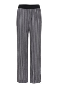 Wiesneck Rix Pants Sky Grey 9163912