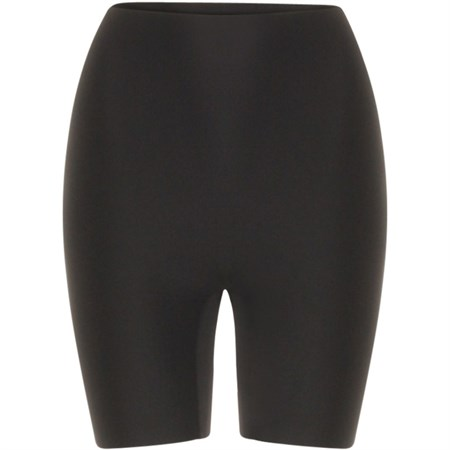 Coster Copenhagen Tights Black B3252
