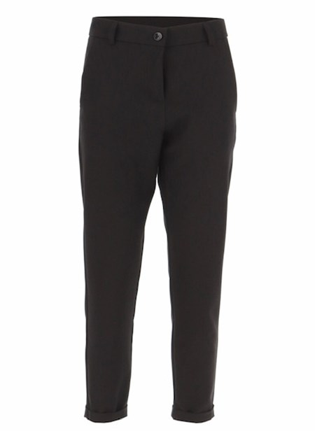 Imperial Trousers Black PTA9XFR