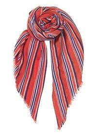 a3d781a39ed Beck Söndergaard - Køb et tørklæde fra Beck Söndergaard