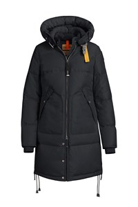Parajumpers Long Bear Base Pencil