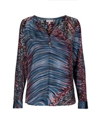 Dea Kudibal Irene Tunic Vertigo Exclusive 07-1019E