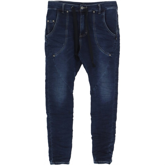 Please New Jog Blue Denim PLP1Y8NA2W76