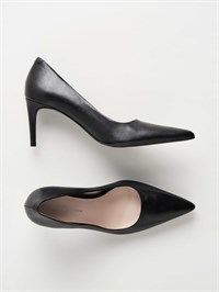 Tiger of Sweden Cliniala Pumps Black