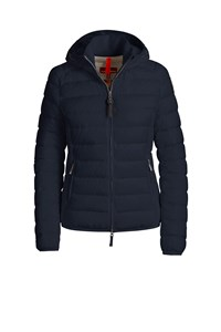 Parajumpers Juliet Navy SL35
