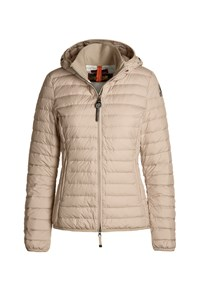 Parajumpers Juliet Super Lightweight SL35 Ecru
