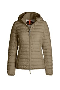 Parajumpers Juliet Super Lightweight SL35 Atmosphere