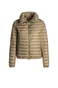 Parajumpers Ayame Hollywood Cappucino