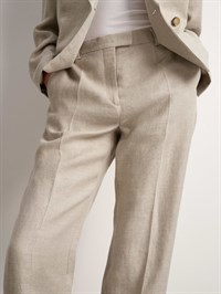 Tiger of Sweden Thera Linen Pants