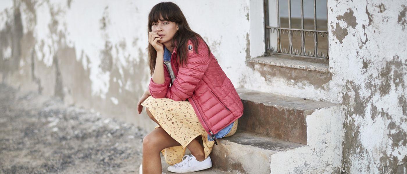 1dcff68510cc Modetøj til kvinder i alle aldre - Køb online tøj
